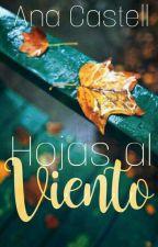 Hojas al viento by ana_castell8