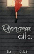 Ripagem Alfa by Tia__Duda