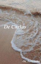 Querida leucemia by WilmarieCorts