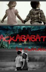 KABABATA by MicahCalebLuke
