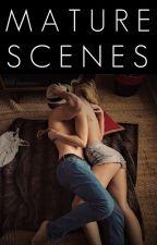 Mature Scenes by tessa-x