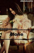 Alone - {Camila Cabello} by Mafiadoscultos