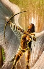 Zli anđeo dobrog srca by Legends_MM