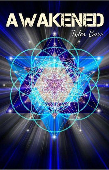 Awakened by TylerBare98