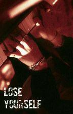Lose Yourself ➻ jikook by jiminsidekookie