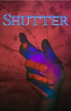 Shutter [Jonathan Byers] Stranger Things by UnderMySkin