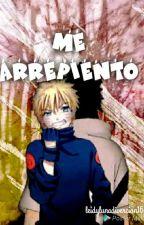 Me Arrepiento ( 2da Temporada )  by leidylunadivercion16