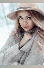 Sneeuwmeisje- HP Fanfiction by Tamara-Loves