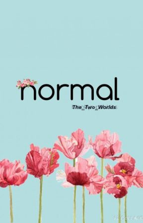NORMAL by His_Imperial_Majesty
