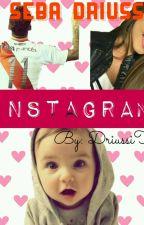 Instagram-Sebastian Driussi by DriussiTeDoy