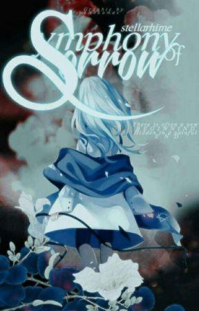 Symphony of Sorrow (KM Sequel) by StellarHime