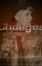 Changes~Open Up Our Hearts (Justin Bieber ff) (Abgeschlossen) by dropdragmedown