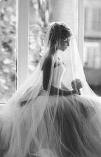 Az Örök Menyasszony [Befejezett] by SzandraBakk