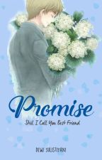 Promise by dee924