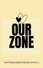 Our Zone | styles [ZAWIESZONE/BRAK WENY] by kathy_s