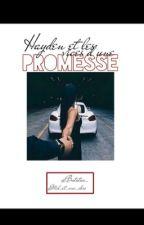 « Hayden et les vices d'une promesse » by aas_sabr