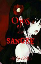 Ojos De La Sangre (Diabolik Lovers Y Tu) by _Hay-Fly_