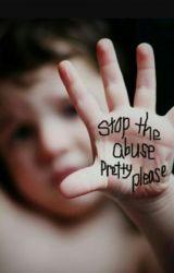 child abuse (pedophiles) by pikatalks