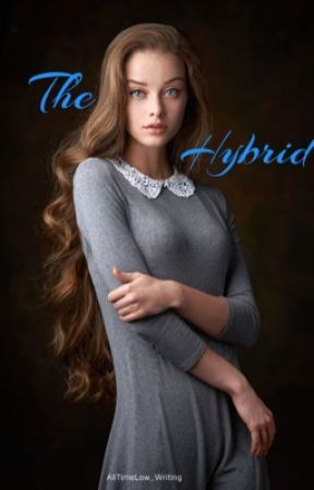 The Hybrid by AllTimeLow_writing