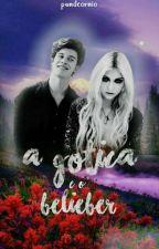 A Gótica E O Belieber by Pand4Corn1o