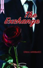 The exchange by Lou-Abd
