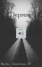 -Deprese- by the_Abaddons_97
