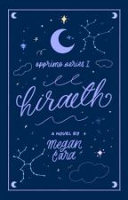 Hiraeth (Opprimo Series # 1) by MgnCara