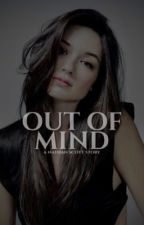 out of mind • n. scott ♛ by voidstans