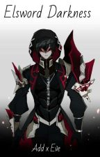 Elsword: Darkness by Beatdroper