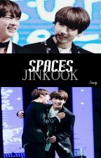 Spaces. - Jinkook. by Fixawing