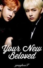 Your New Beloved <> Vhope by gnuyheaT