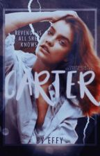 Carter by edens-