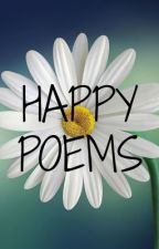 Happy Poems by mustachiominion