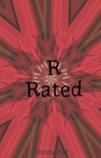 R Rated by amndatlbrt