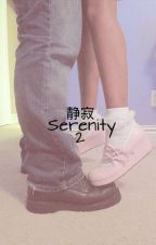 Serenity :: 5sos Ageplay ☆ Sequal by Hood_1996___