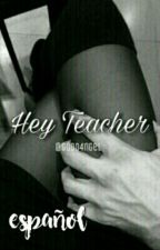 hey teacher - 2won / Hyungwonho by QueenOfChae