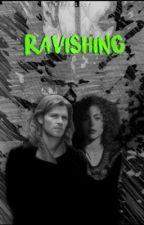 Ravishing ♛ Klaus Mikaelson [ON HOLD] by Hyperloop