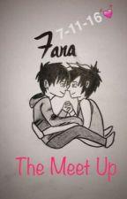 The Meet Up  Fana by Jacynda_03