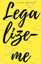 Legalize-me by Legalize-me