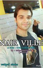 Nair Ville (DMV 2)  by nattaamaianirudh