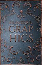 Hunter's Graphics ➶ by hunterarc
