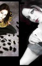 Circe & Axl Un Amor A Prueba De Todo by NellysPacheco