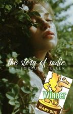 The Story of Sadie The Fortune Teller by Vienocturne