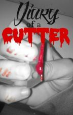 Diary of a Cutter by lonerlifesweg