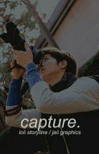capture by todoroki-dabi