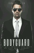 My Bodyguard by Desire1929