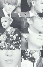 Falling In Love (again)  by bangdaengx