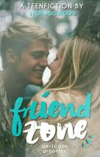 Friendzone by Syahwaauliaaa
