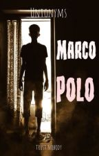 Marco Polo /Completed/ by Blushhider