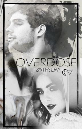 Overdose | Luke Hemmings by birthsday